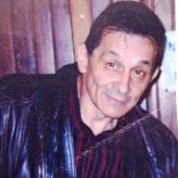 Vladimir  Kelhar