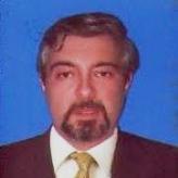 Alan  Matamoros