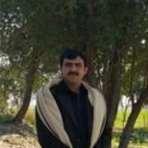 Mushtaq  Marwat