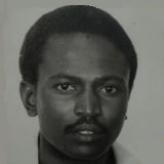 Jacques Muranda