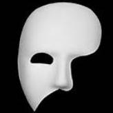 Mask76
