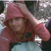 Mayur  Agrawal