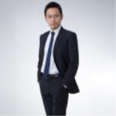 W.  Van Hong