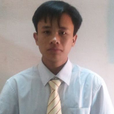 Tung  Trinh Van