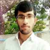 Sandeep  Pagadala