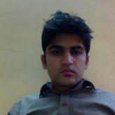 Bd  Shahani