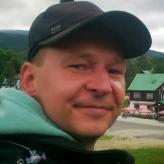 Pavel  Misek