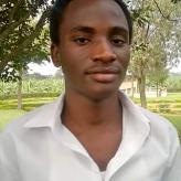 Kintu  Jackson