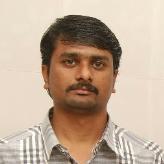 Prasad  Kumar