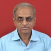 Dileep  Brahme