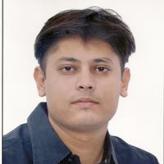 Nirav  Doshi