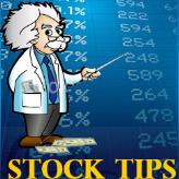 My  Stock Tips