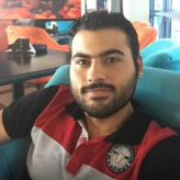 Mahmoud  Hanafy
