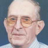 Don J. Kaplan