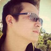 Alex  Chang63
