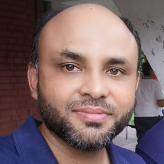 Zamiul  Karim