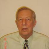 Dennis  Cengel