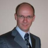 Dr.  Christian Popp