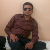 Baidyanath  Shukla