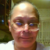 Linda  Dalley