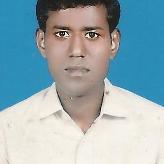 Rajesh  SSB