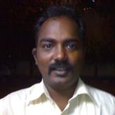 R.  Daniel