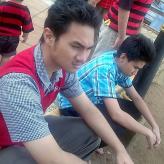Syafiq  Ramli