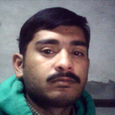 Waqas  Ahmad Chishti