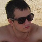 Veaceslav  Tonu