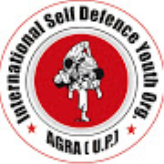Isdy  Organization