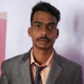 Dayasagar  Rajoriya
