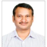 Srikanth Sangireddy