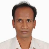 Srini  Vasan3
