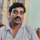 Mr.  C. Sreenivasulu