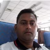 Sarkar  Manab