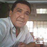Jose  Carlos Barboza