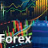 Smart  Forex92