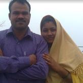 Bharat  Rathod1