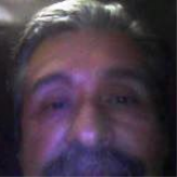 Cristian  Docan