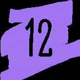 IMe  Twelve