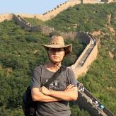 Haijun  Wu