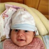 Fay  Alaya