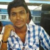 Rajesh  Ponnam