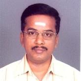 Sundar  V.