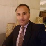 Sanjiv  Monga