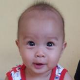 Tthaosompong  Inthavong