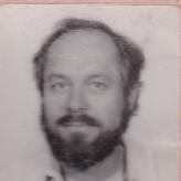 Bjorn Gustav Olsen