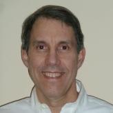 Marvin Kline