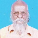 Chandrasekaran  Kanthadai
