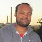 Ismail  Hasan